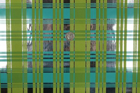 Wallpaper sample 2