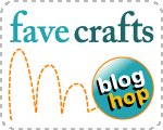 Blog-Hop-Button