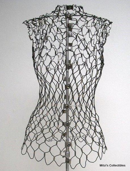 Wireform1
