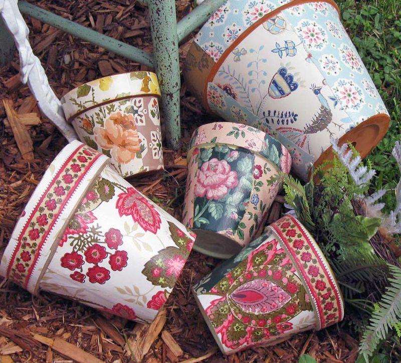 Flowerpots5