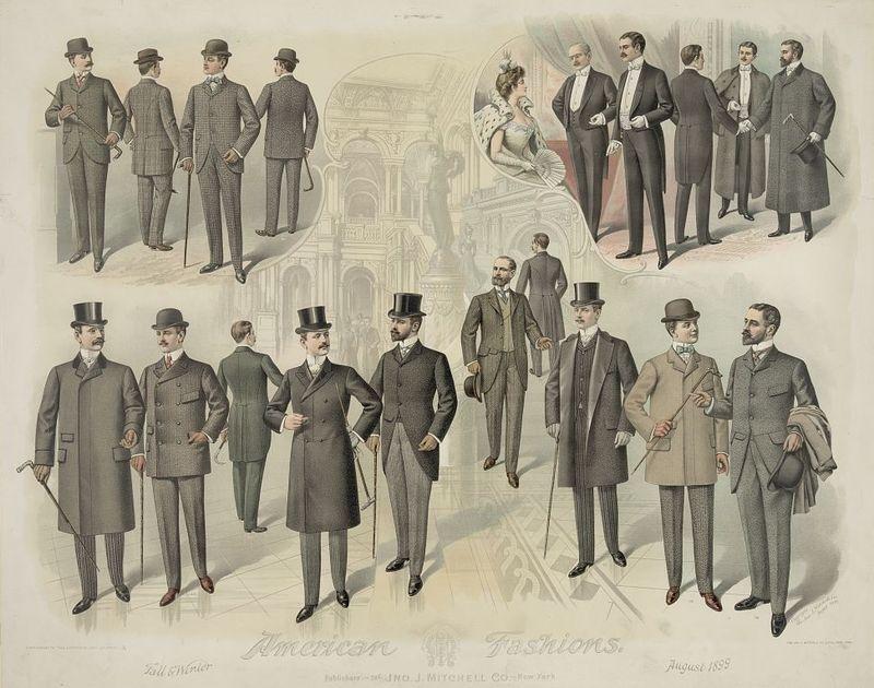 EighteenAmerican_fashions_1899