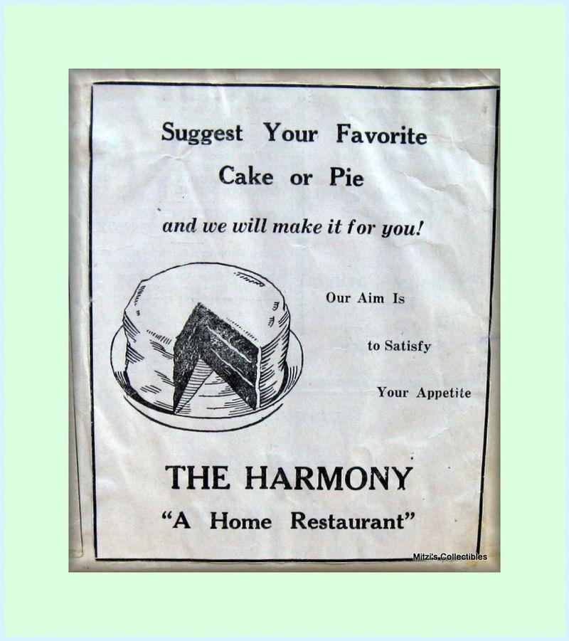 Harmony Cake-1_phixr