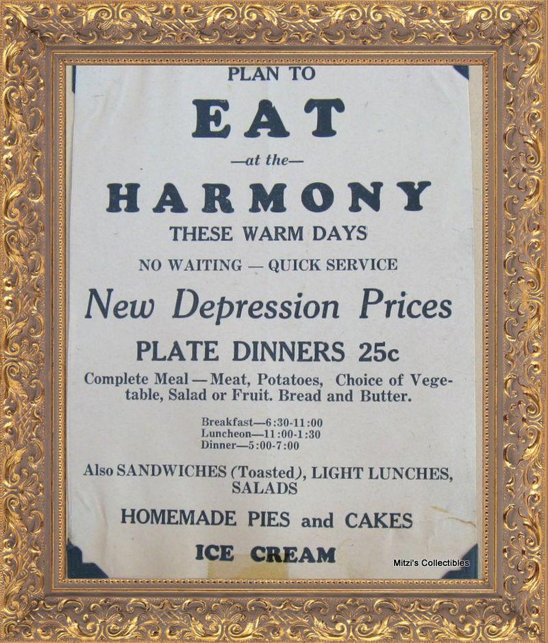 Harmony Ad_phixr