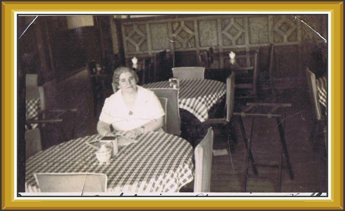 College-Cafeteria-1935