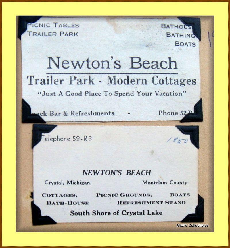 Newtons Beach-1_phixr