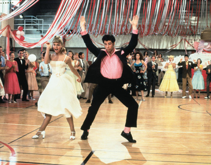 Grease-c