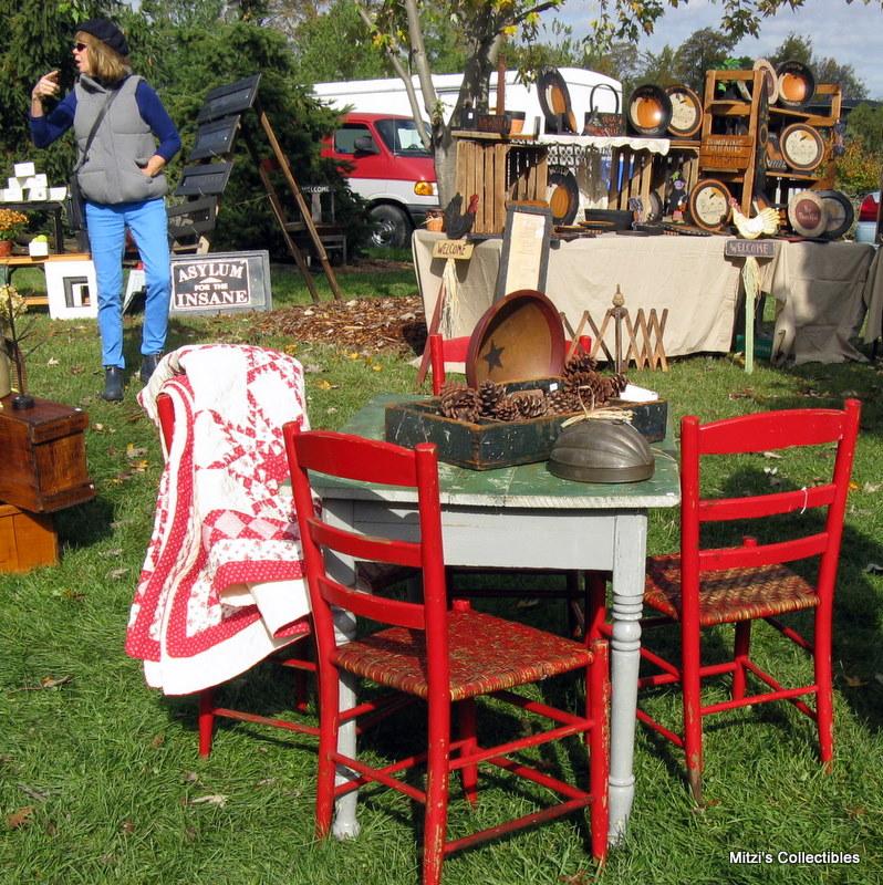 Antiques Fair_0024