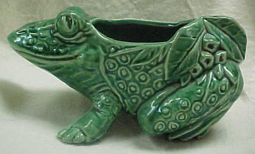 Green McCoy