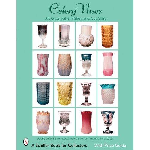 Celery vases2