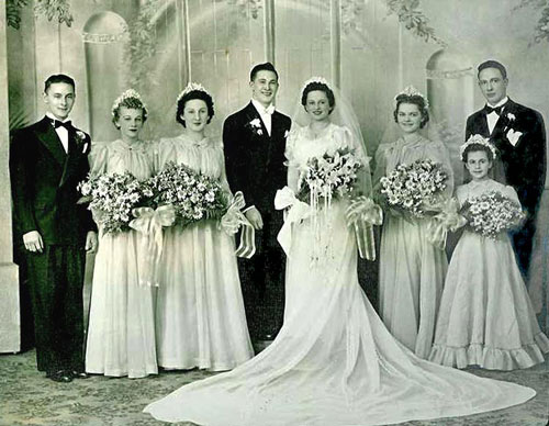 Vintage-wedding-4
