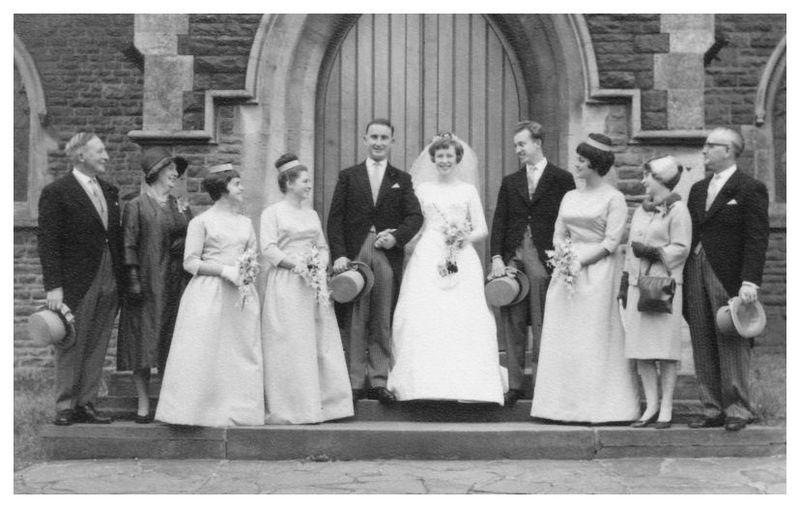Brides5