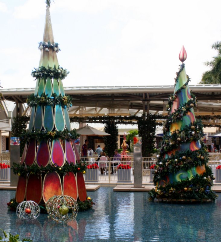 Shopping In Naples Florida Part Iv Waterside Shops More Mitzi S Miscellany