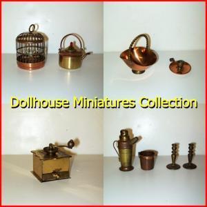 DOLLHOUSE_Miniat_4c993b9d8ddea
