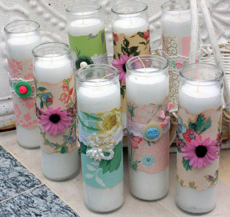 Mitzismiscellany_wallpaper_candles2