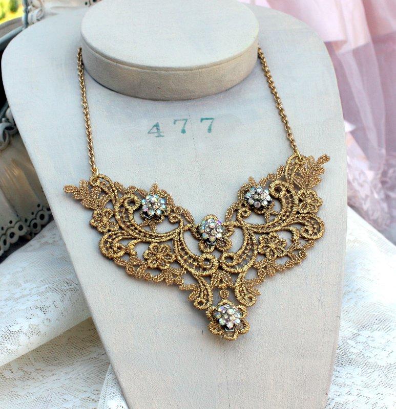 Mitzismiscellany_lace_jewelry