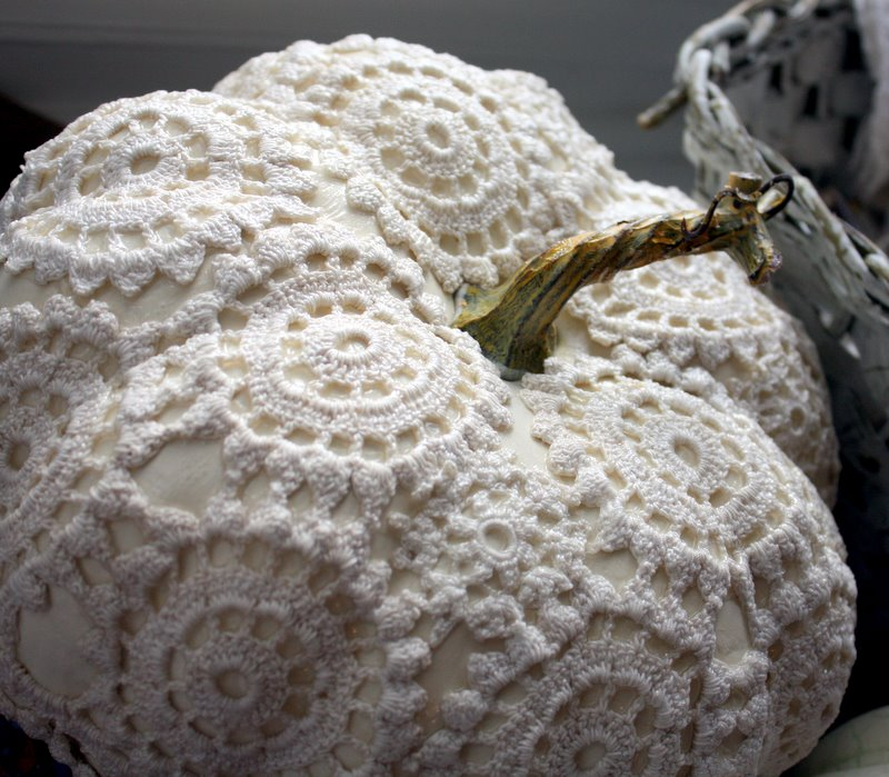 Mitzismiscellany_crochet_pumpinks2