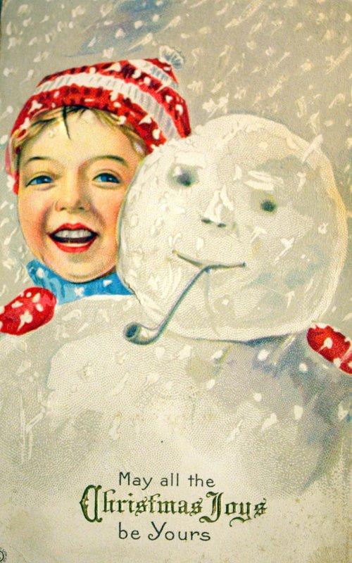 Mitzimiscellany_christmas_postcard1