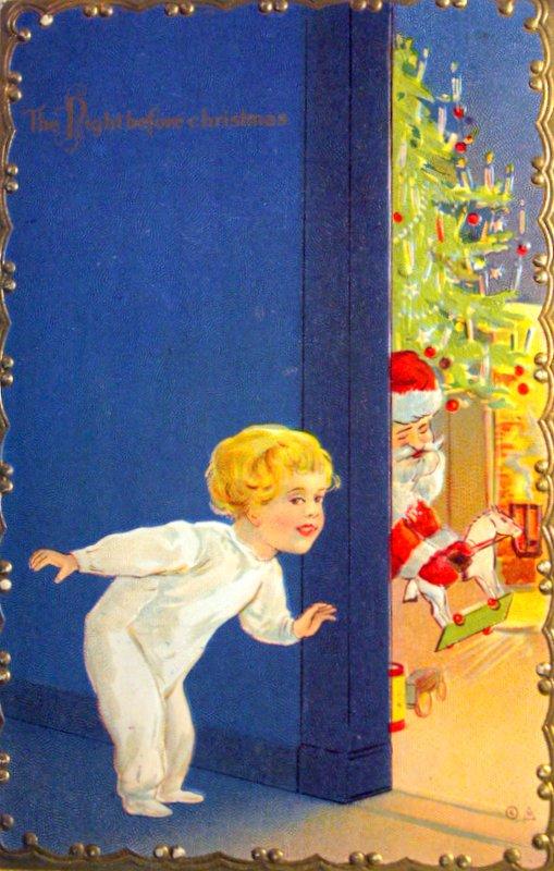 Mitzismiscellany_christmas_postcard3