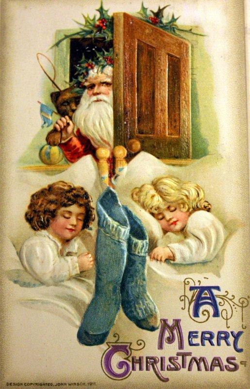 Mitzismiscellany_christmas_postcard2