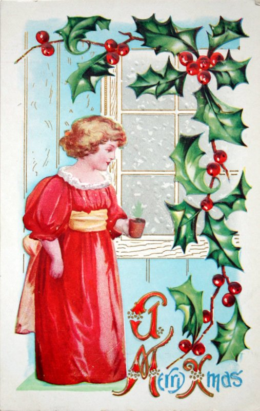 Mitzismiscellany_christmas_postcard6