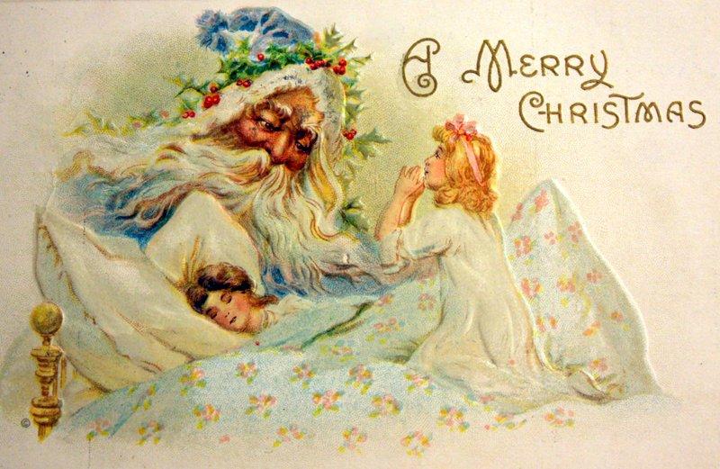 Mitzismiscellany_christmas_postcard4