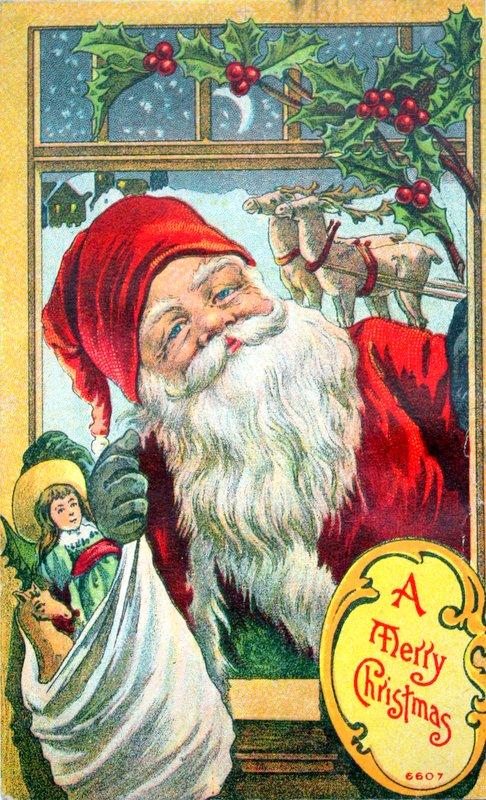 Mitzismiscellany_christmas_postcard10