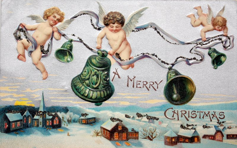 Mitzismiscellany_christmas_postcard9
