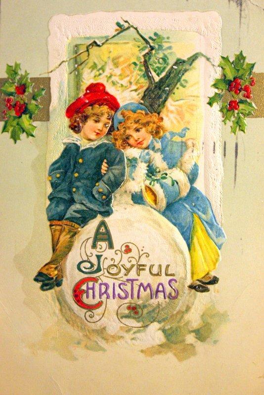 Mitzismiscellany_christmas_postcard5