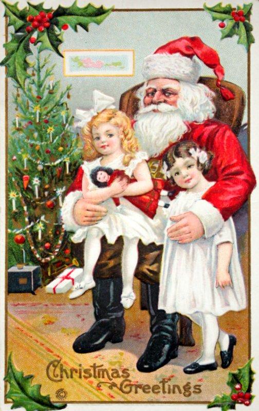 Mitzismiscellany_christmas_postcard8
