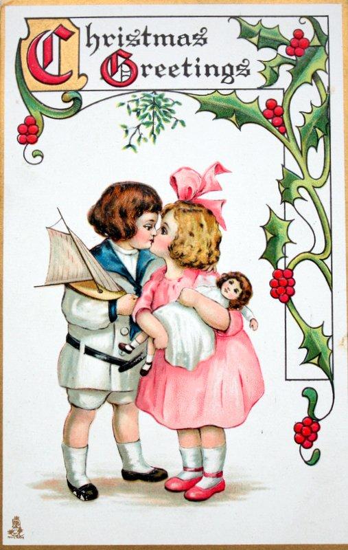 Mitzismiscellany_christmas_postcard7