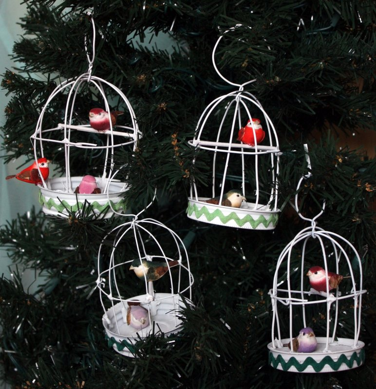 Mitzismiscellany_birdcage_ornaments