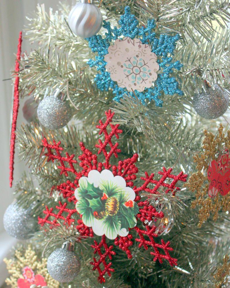 Mitzismiscellany_sparkle_ornament