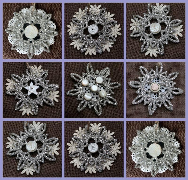 Mitzismiscellany-glittler_ornament_collage