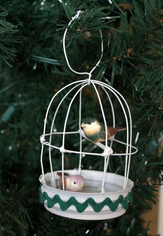 Mitzismiscellany_birdcage_ornament1