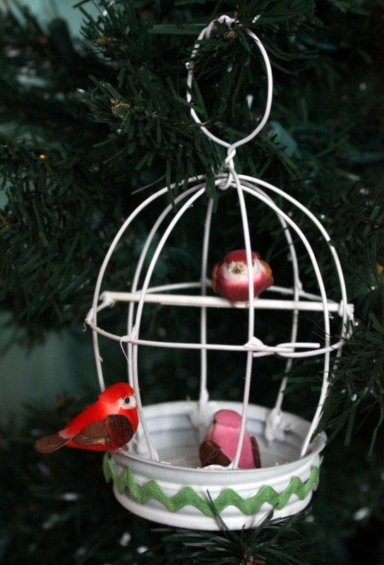 Mitzismiscellany_birdcage_ornament2