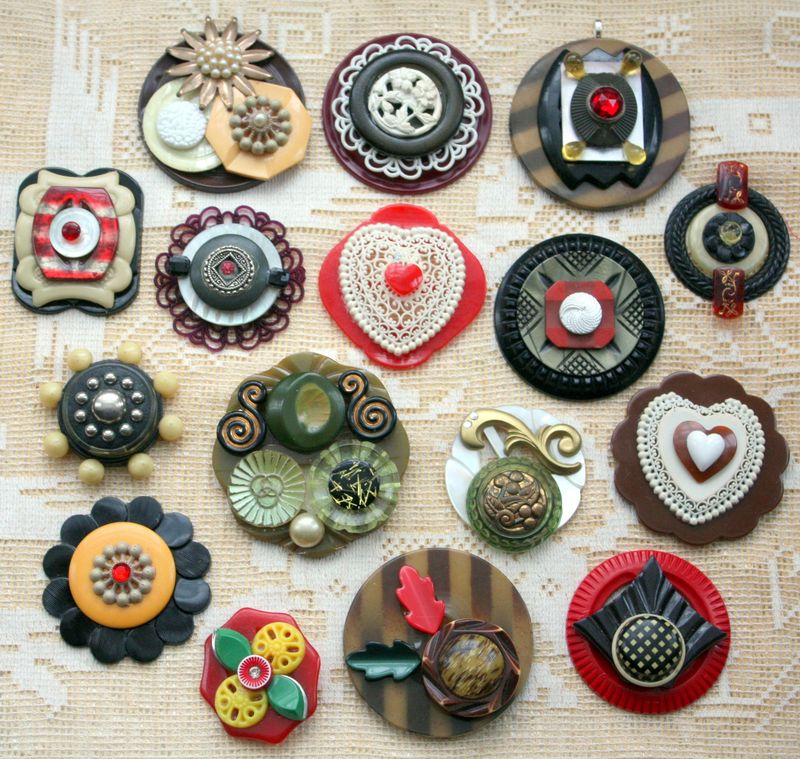 Mitzismiscellany_button_jewelry3