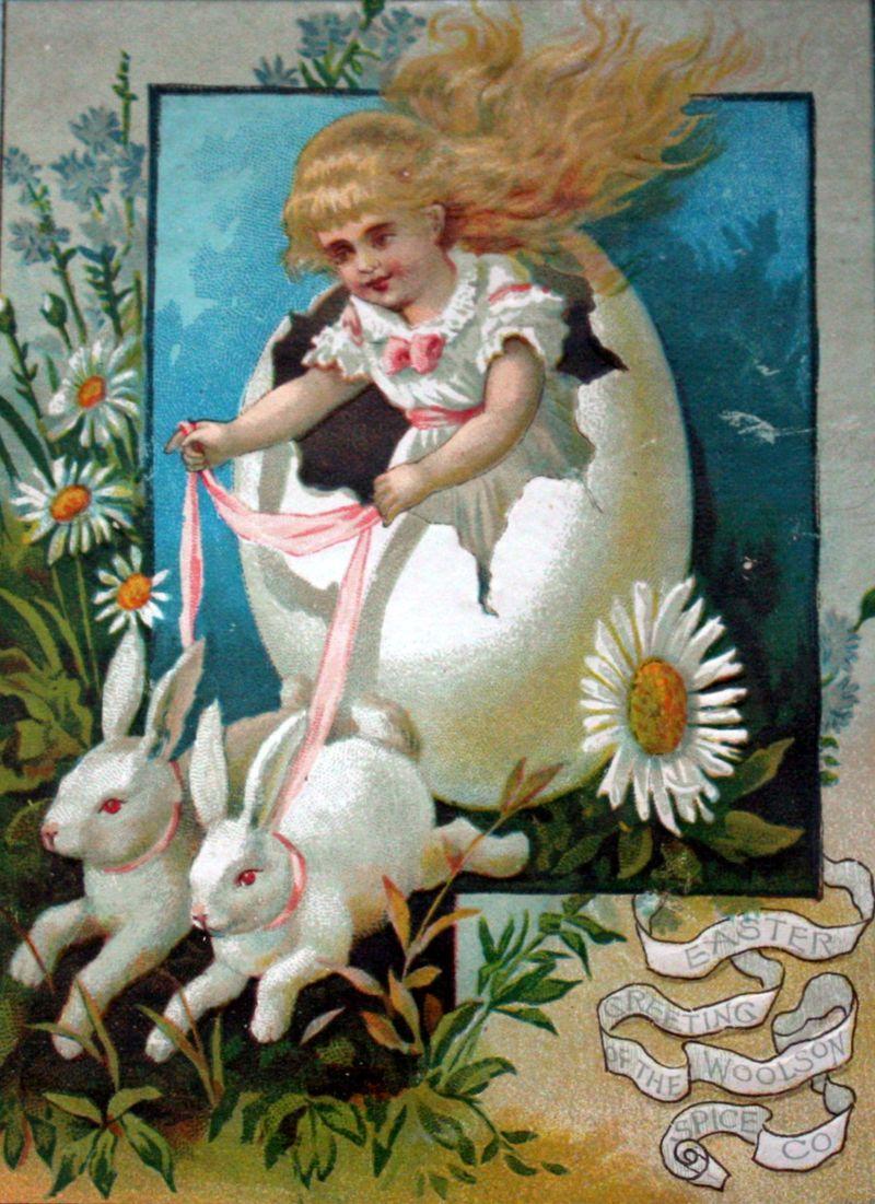 Mitzismiscellany_Easter_tradecard