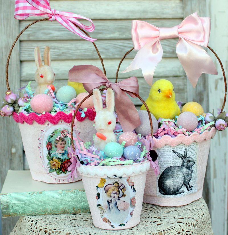 Mitzismiscellany_easter_baskets_pink