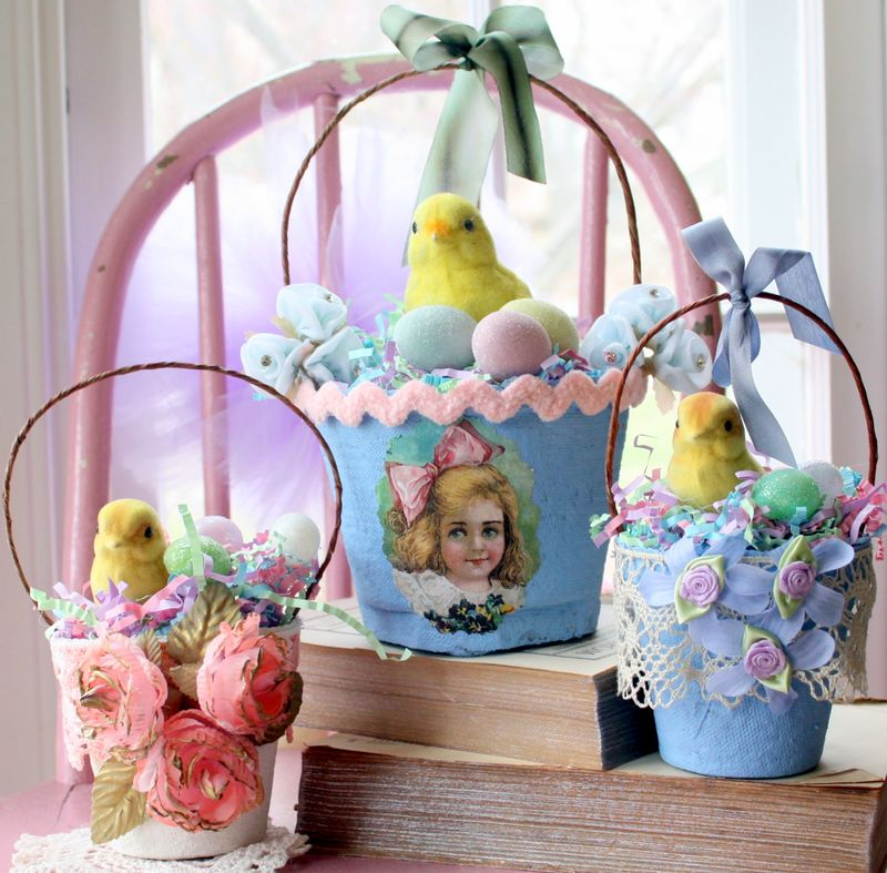 Mitzismiscellany_easter_baskets_group