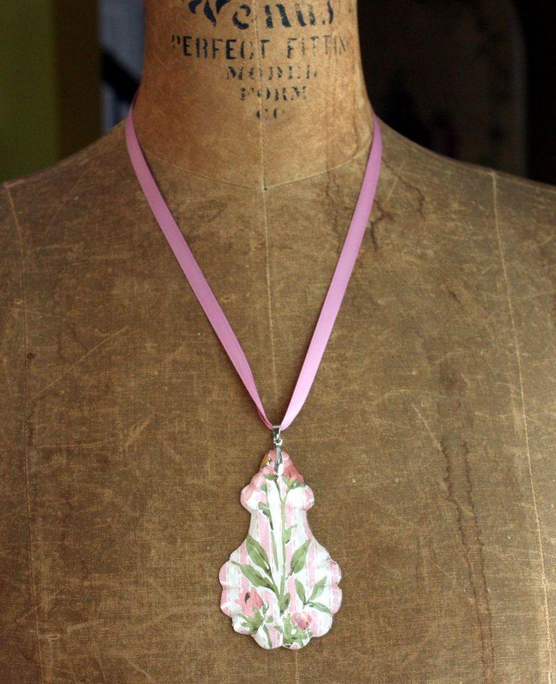Mitzismiscellany_chandelier_pendant