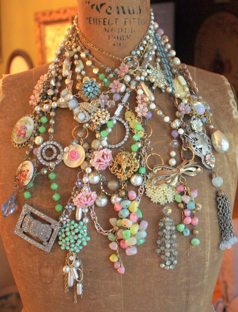 Mitzismiscellany_candy_necklaces
