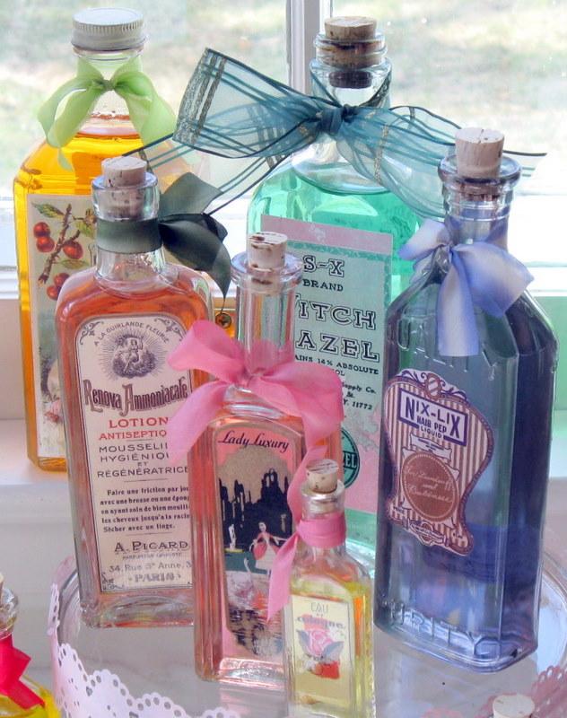 Mitzismiscellany_colored_bottles