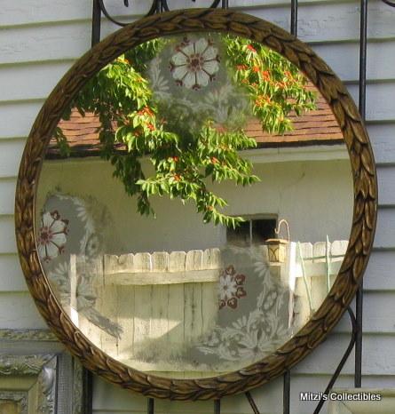 Mitzismiscellany_round_wallpaper_mirror