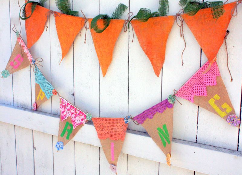 Mitzismiscellany_spring_banners