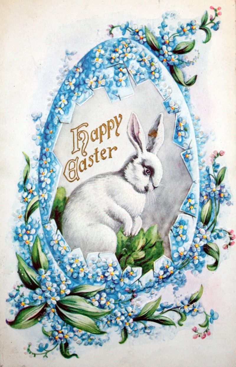 Mitzismiscellany_Bunny_postcard