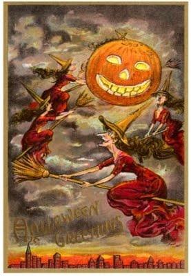 Halloweencard13