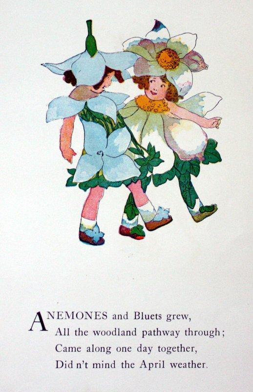 Mitzismiscellany_book_illustration_mtross