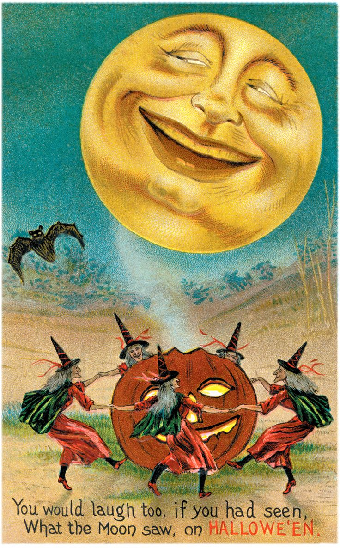 Halloweencard12