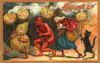 Halloweencard7