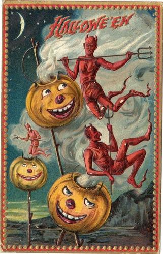 Halloweencard1
